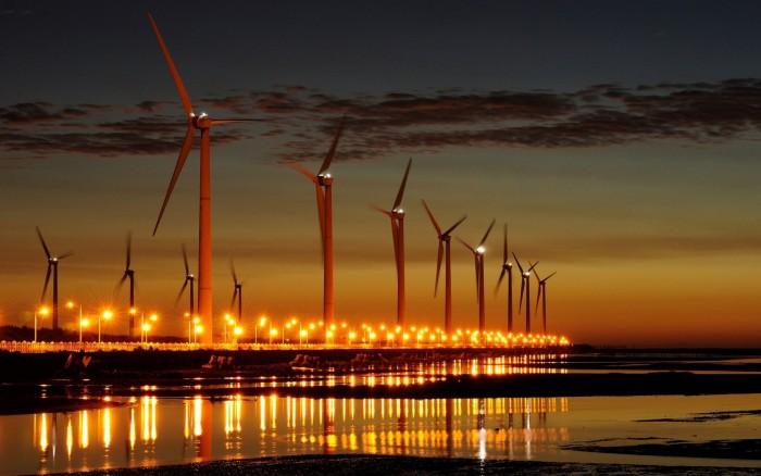 Sunset Wind Turbines.jpg