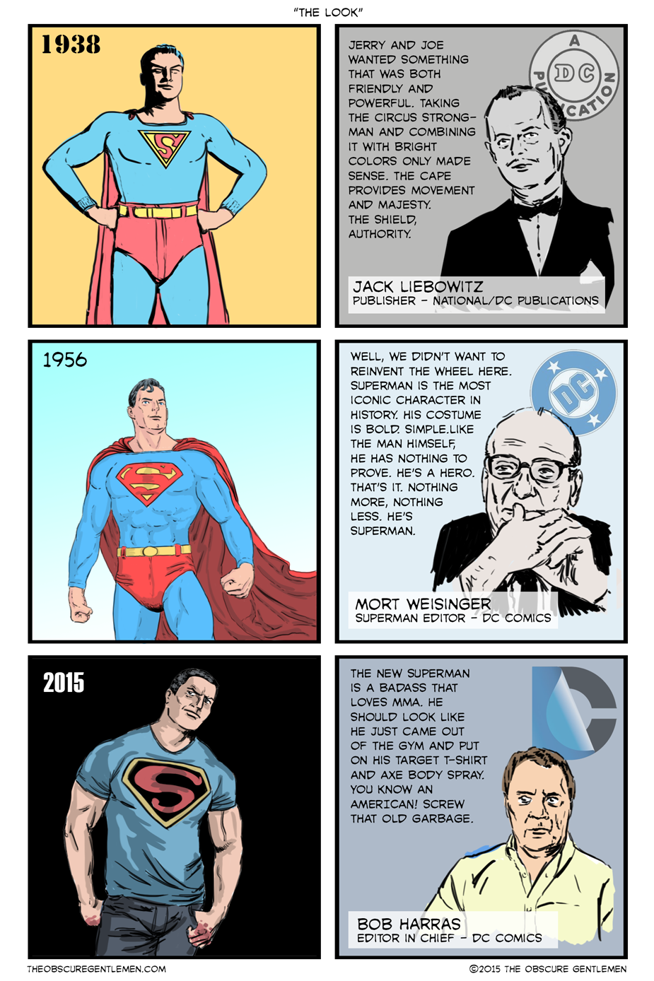 Superman – The Look.png