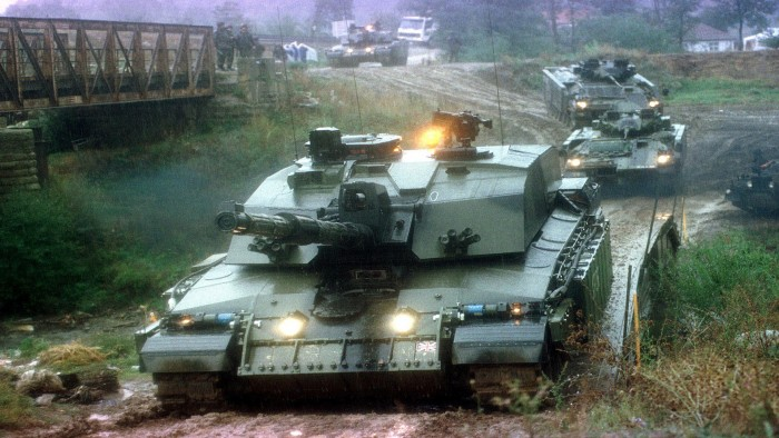 Tanks on the move.jpg