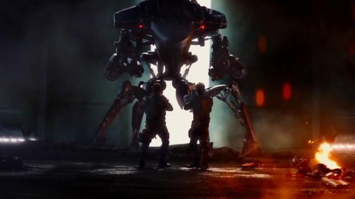 Terminator Genisys Confrontation.jpg
