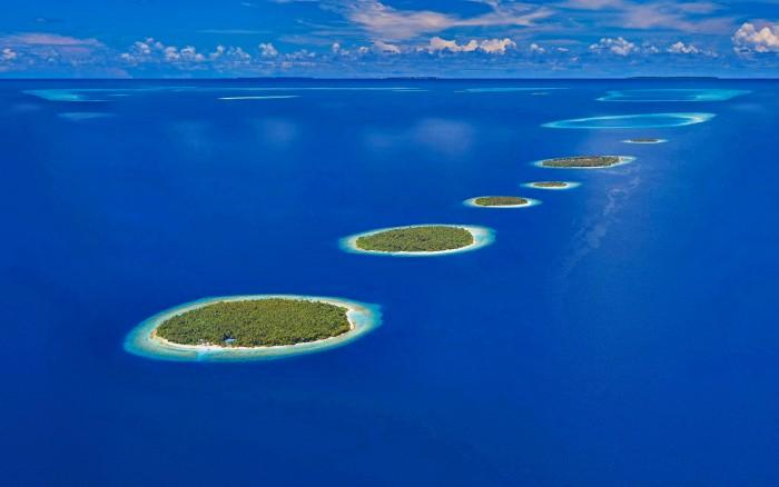 Tiki Islands.jpg