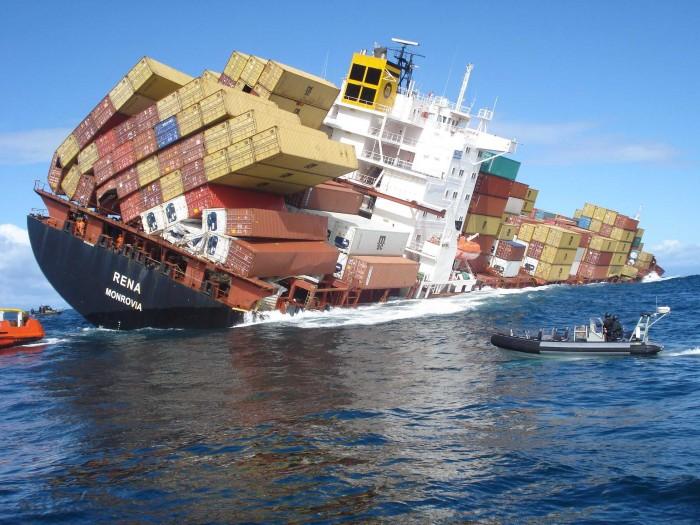 Tipping Cargo ship.jpg