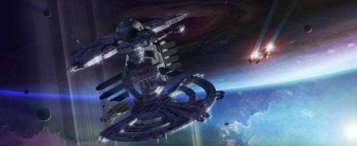 Transverse Space Station.jpg