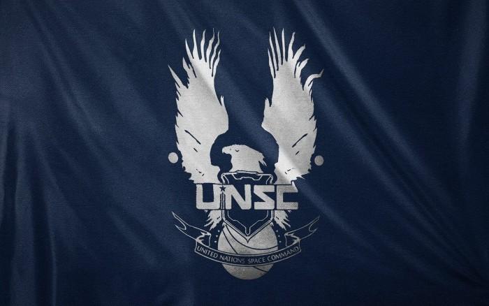 UNSC Flag Wallpaper.jpg