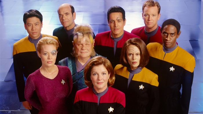 Voyager Crew - high resolution.jpg