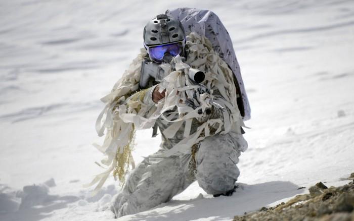 Winter Soldier.jpg
