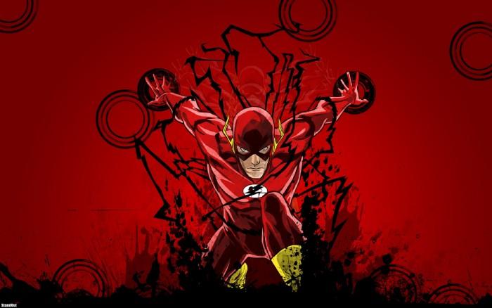 Ze Flash.jpg