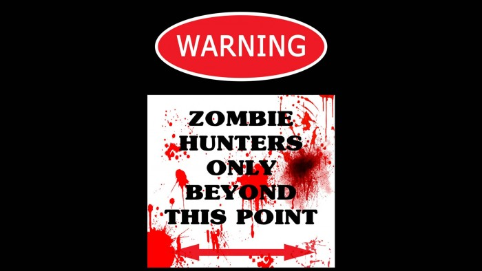 Zombie huners only.jpg