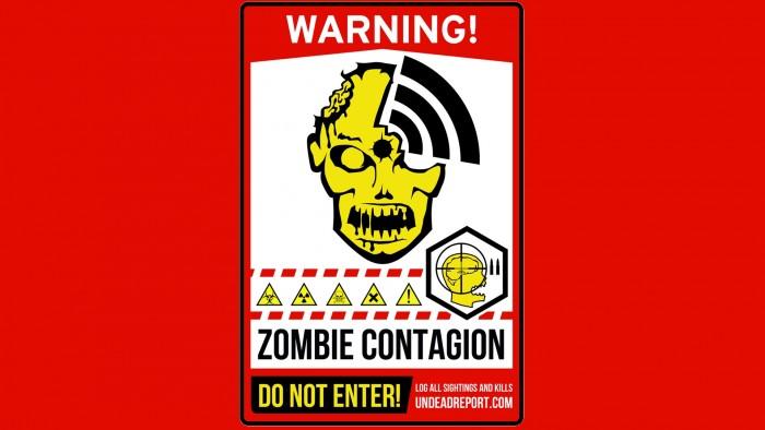 Zombie warning.jpg