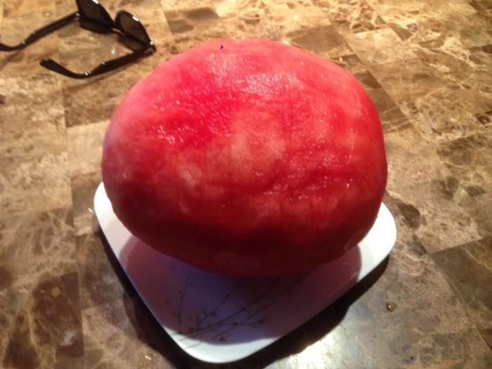 a peeled watermellon.jpg