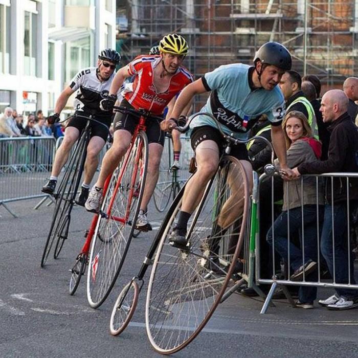 big bike racers.jpg
