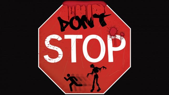 don't stop.jpg