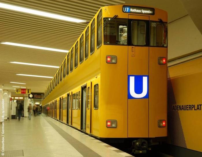 double decker subway.jpg