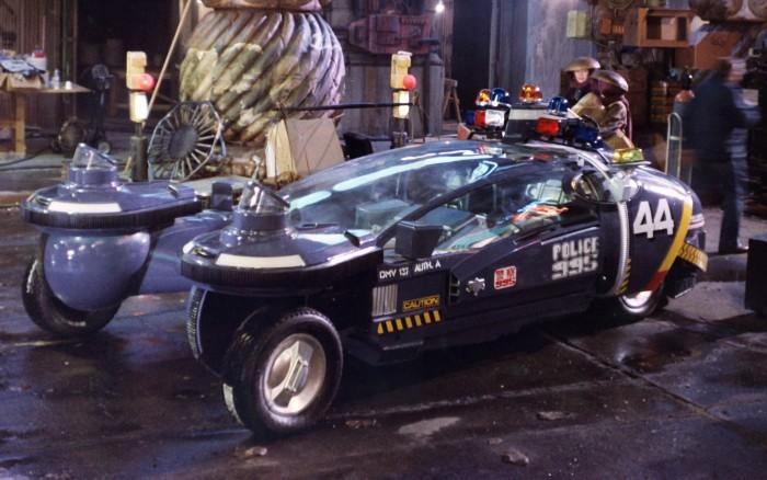 future cop car.jpg
