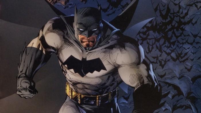 gothic batman 700x394 gothic batman