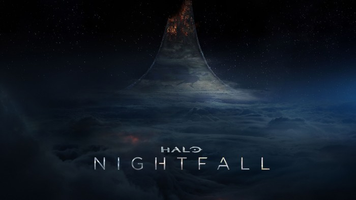 halo nightfall 700x394 halo nightfall