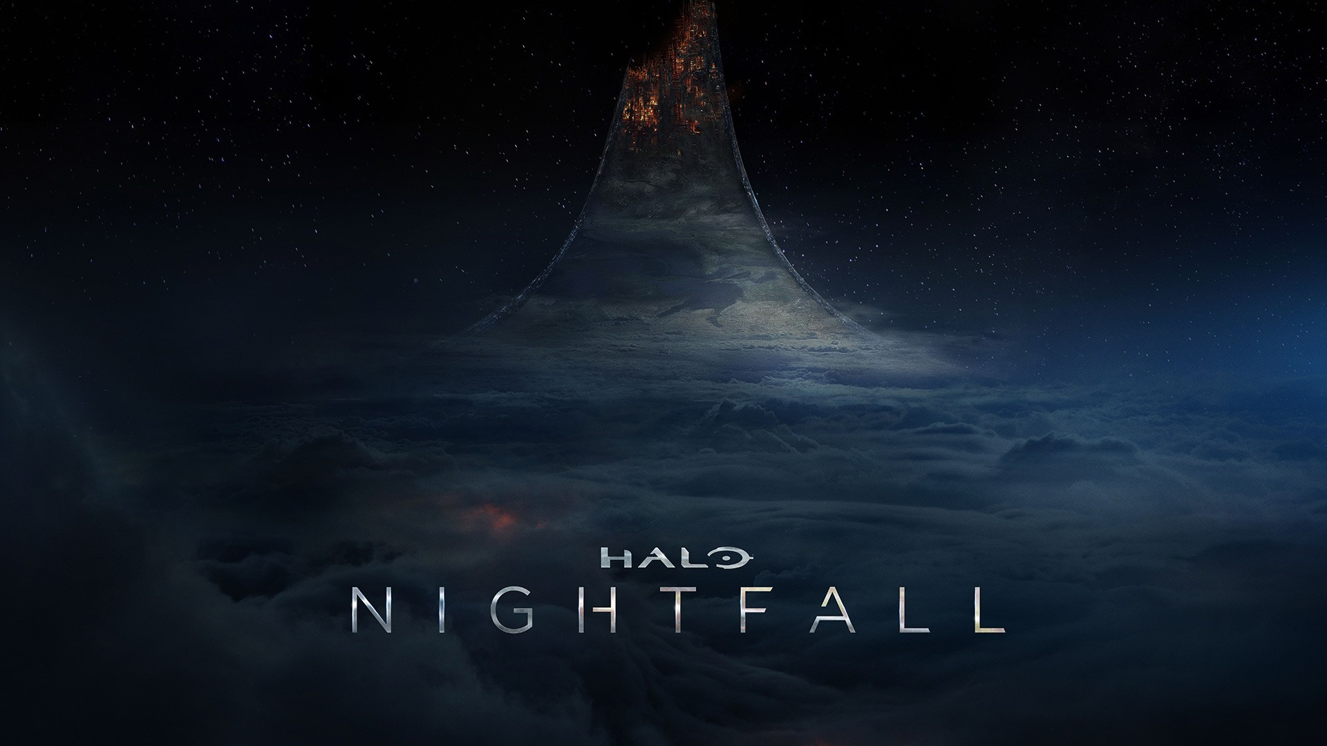 halo nightfall.jpg