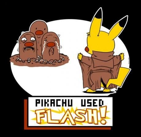 pikachu_used_flash