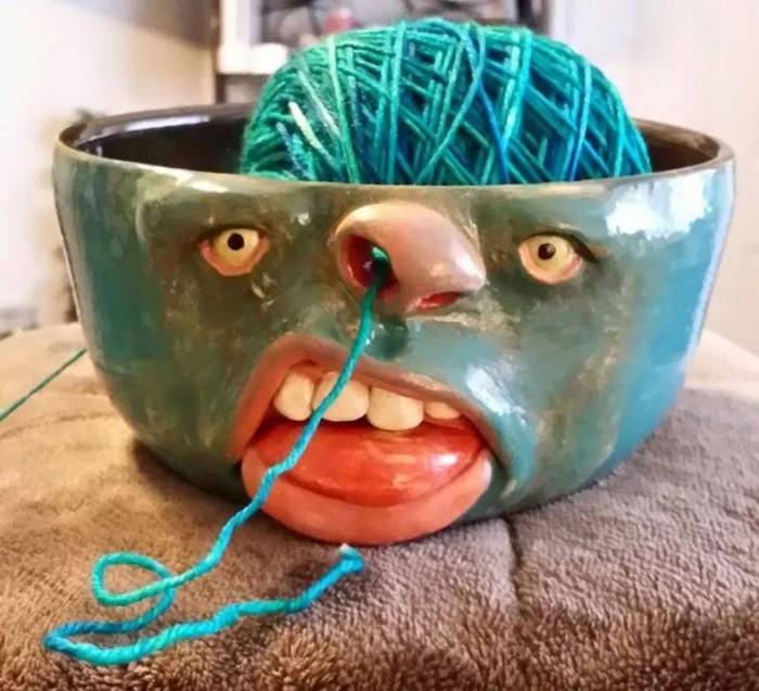 zombie yarn holder.jpg