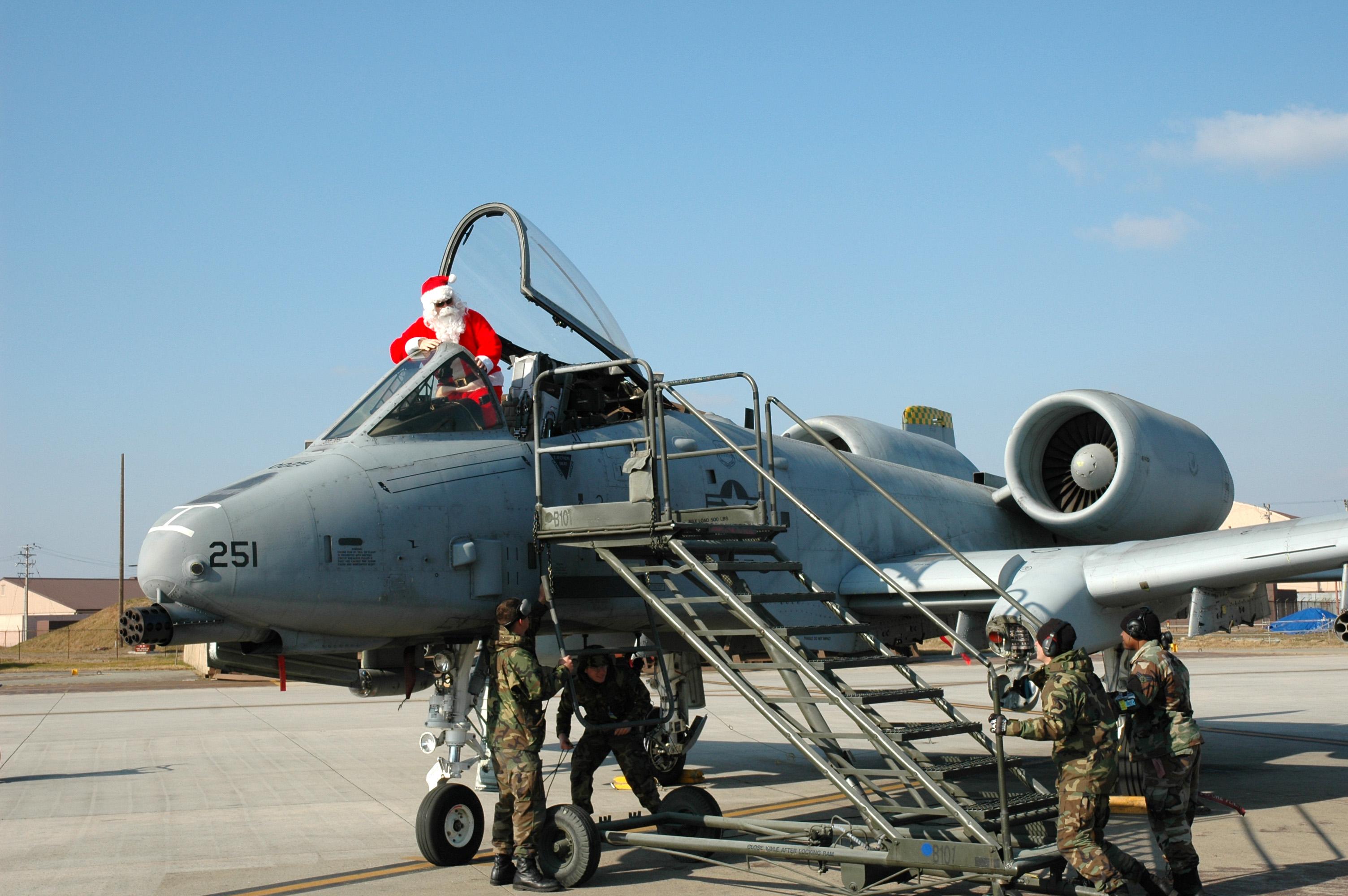 A-10 Christmas.jpg