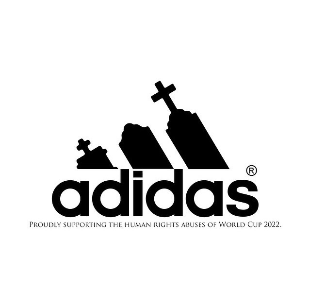Adidas - supporting human rights abuses.jpeg