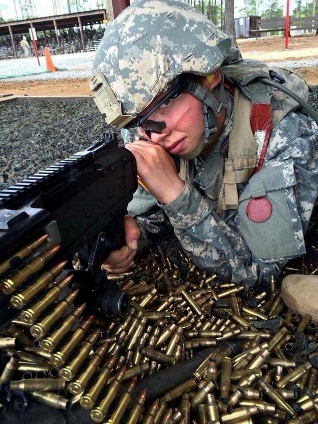 Bad ammo load.jpg