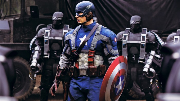 Captain with Hydra Agents.jpg