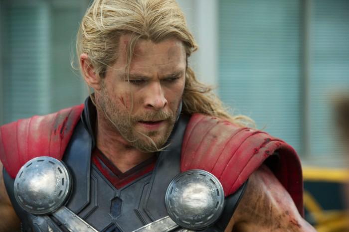 Dirty Thor 700x466 Dirty Thor