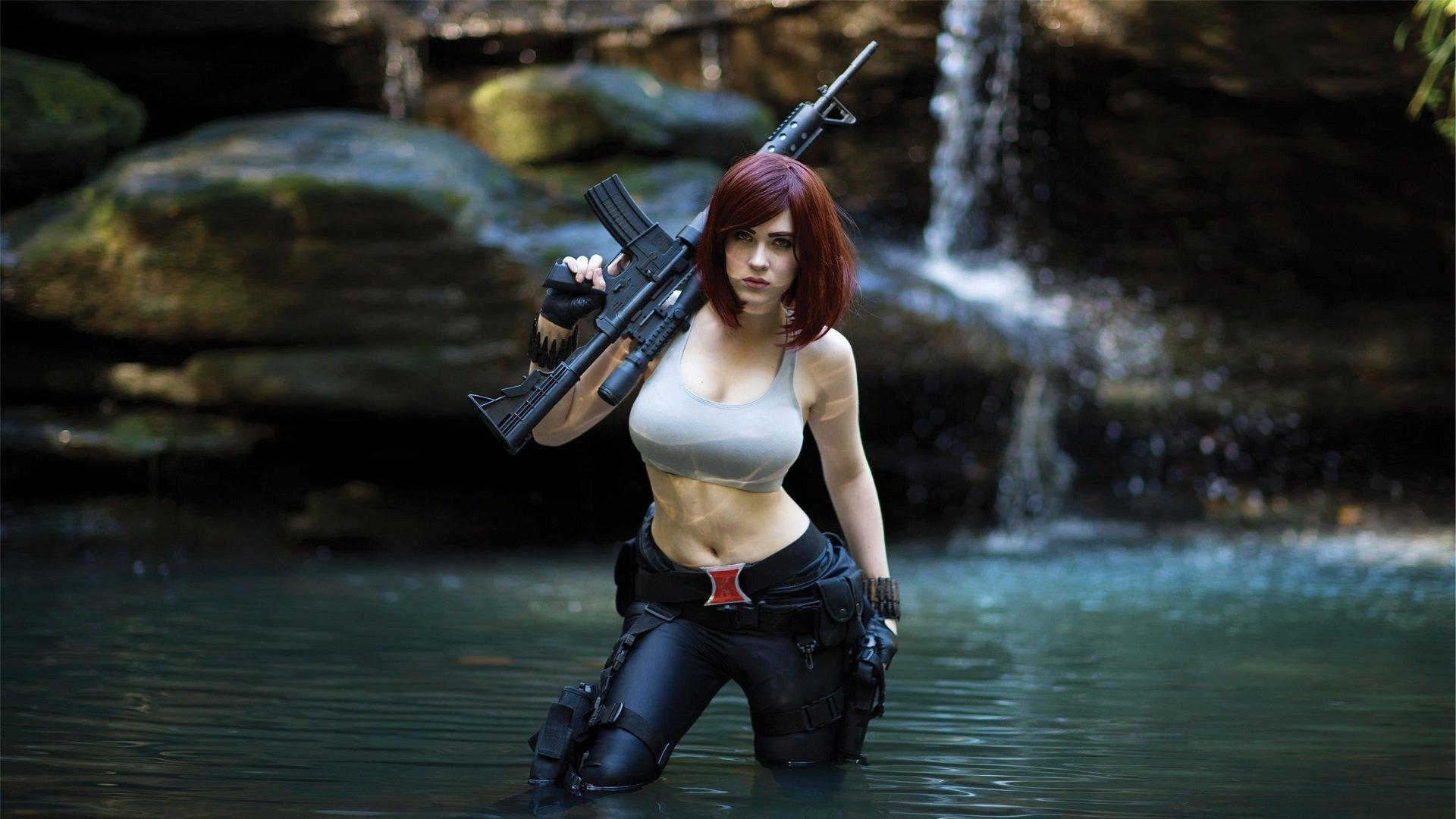 Eve Beauregard as Black Widow.jpg