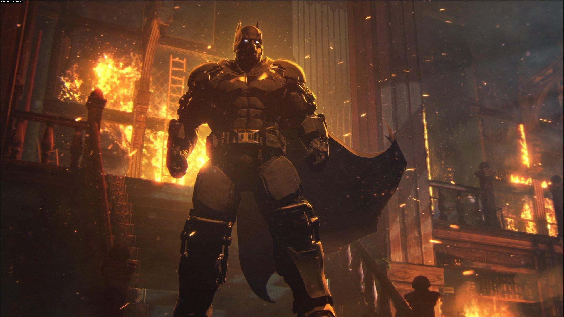 Heated Batman.jpg