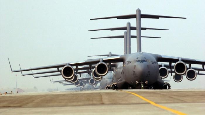Heavy Cargo.jpg