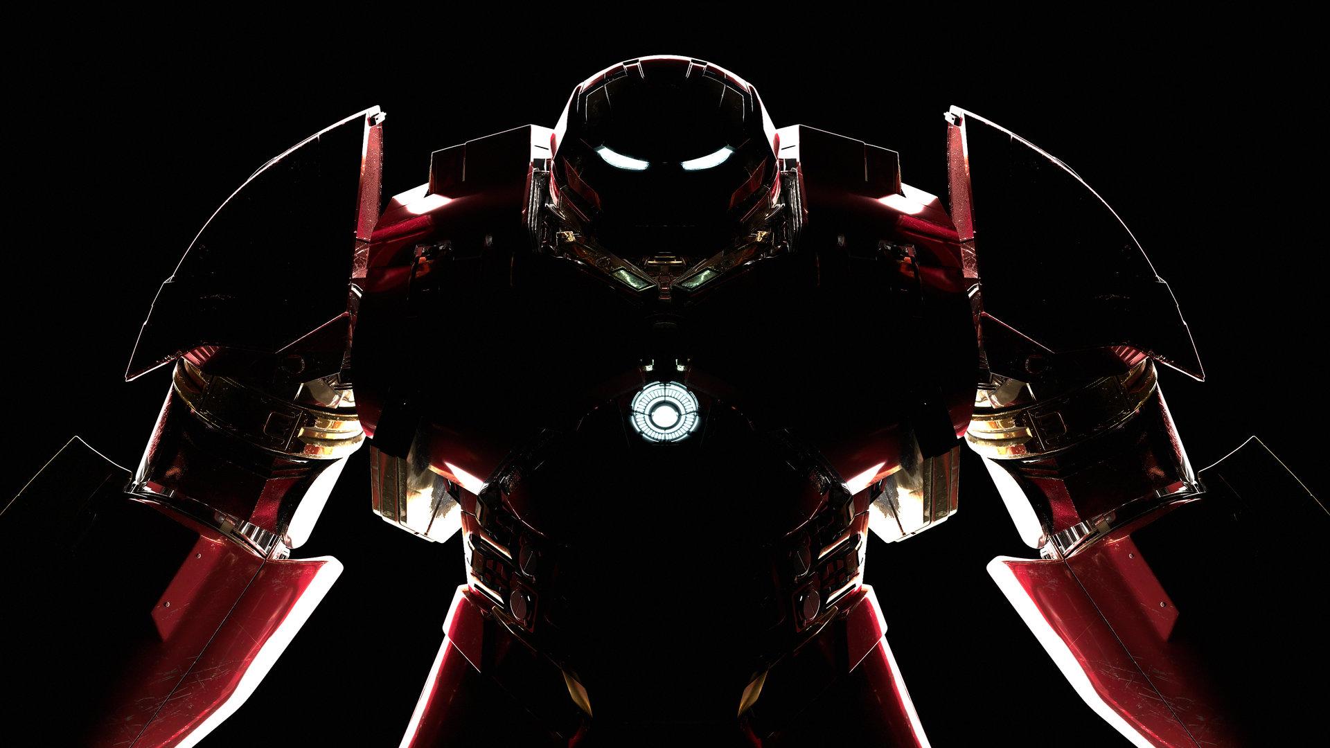 Hulk Buster Armor.jpg