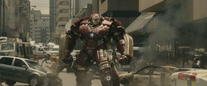 Hulk Buster Ready To Bust 700x292 Hulk Buster – Ready To Bust