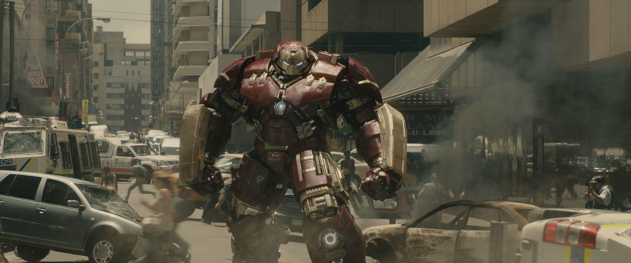 Hulk Buster – Ready To Bust.jpg