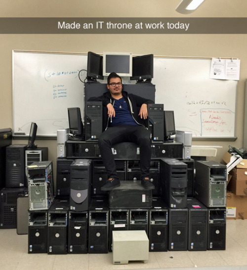 IT Throne.jpg