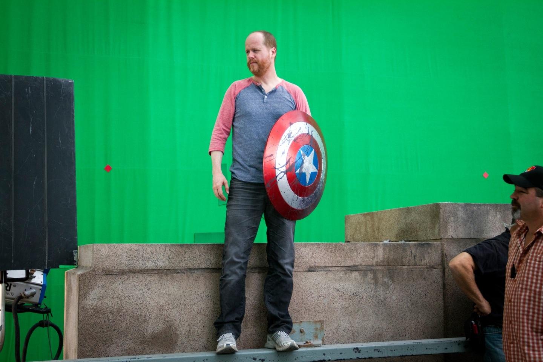 Joss with Shield.jpg
