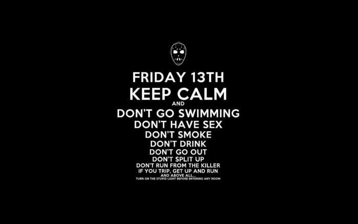 Keep Calm Friday 13th.jpg