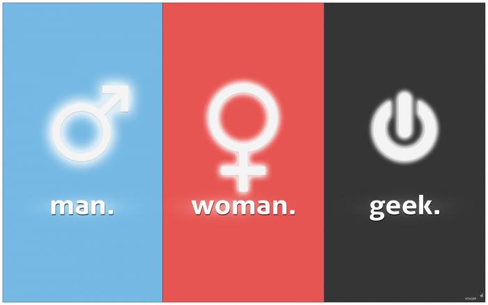 MAN WOMAN GEEK.png