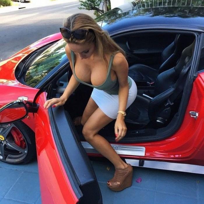 Man Made Airbags.jpg