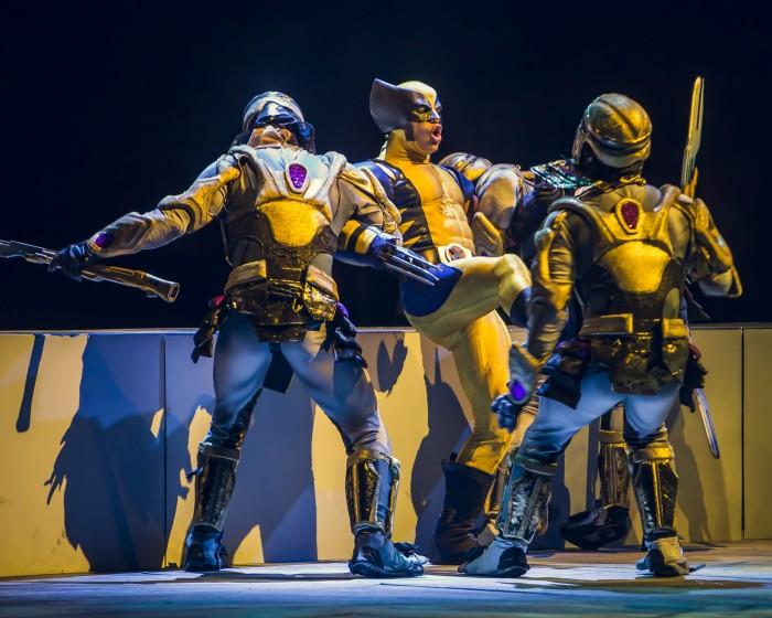 Marvel universe Live - Wolverine WHOOOOOO.jpg