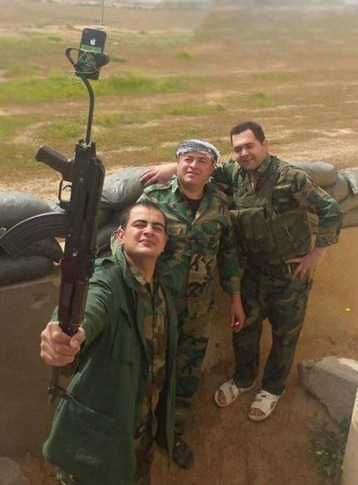 Military Selfie Stick.jpg