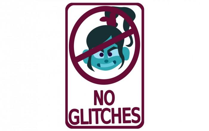 No Glitches.jpg