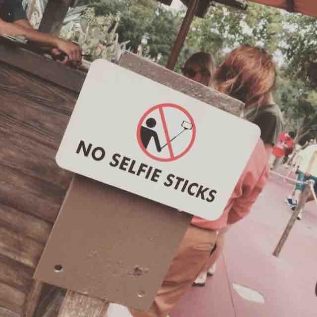 No Selfie Sticks.jpg