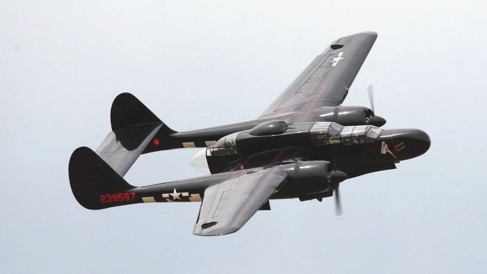 P-61 Black Widow.jpg