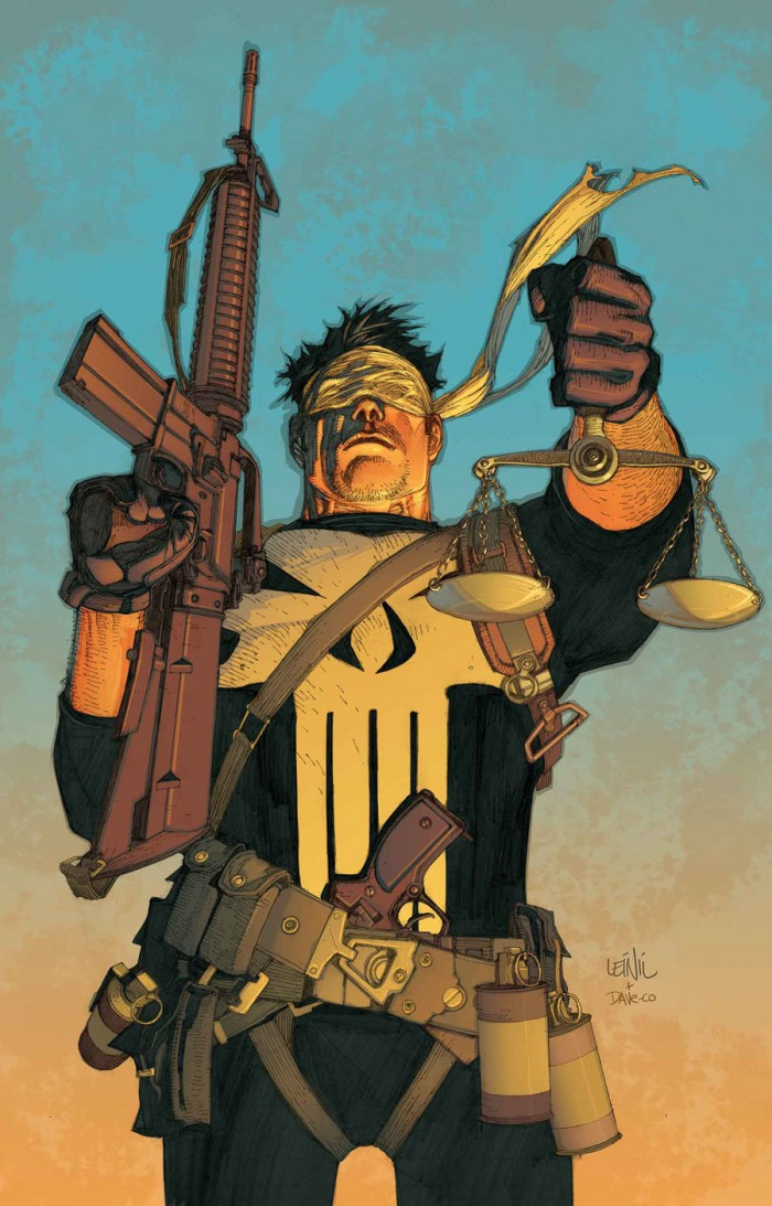 Punisher Justic.jpg