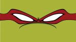 Ralph 150x84 TMNT Faces