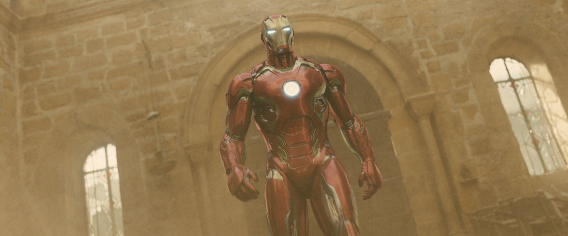 Shiney Red Iron Man.jpg