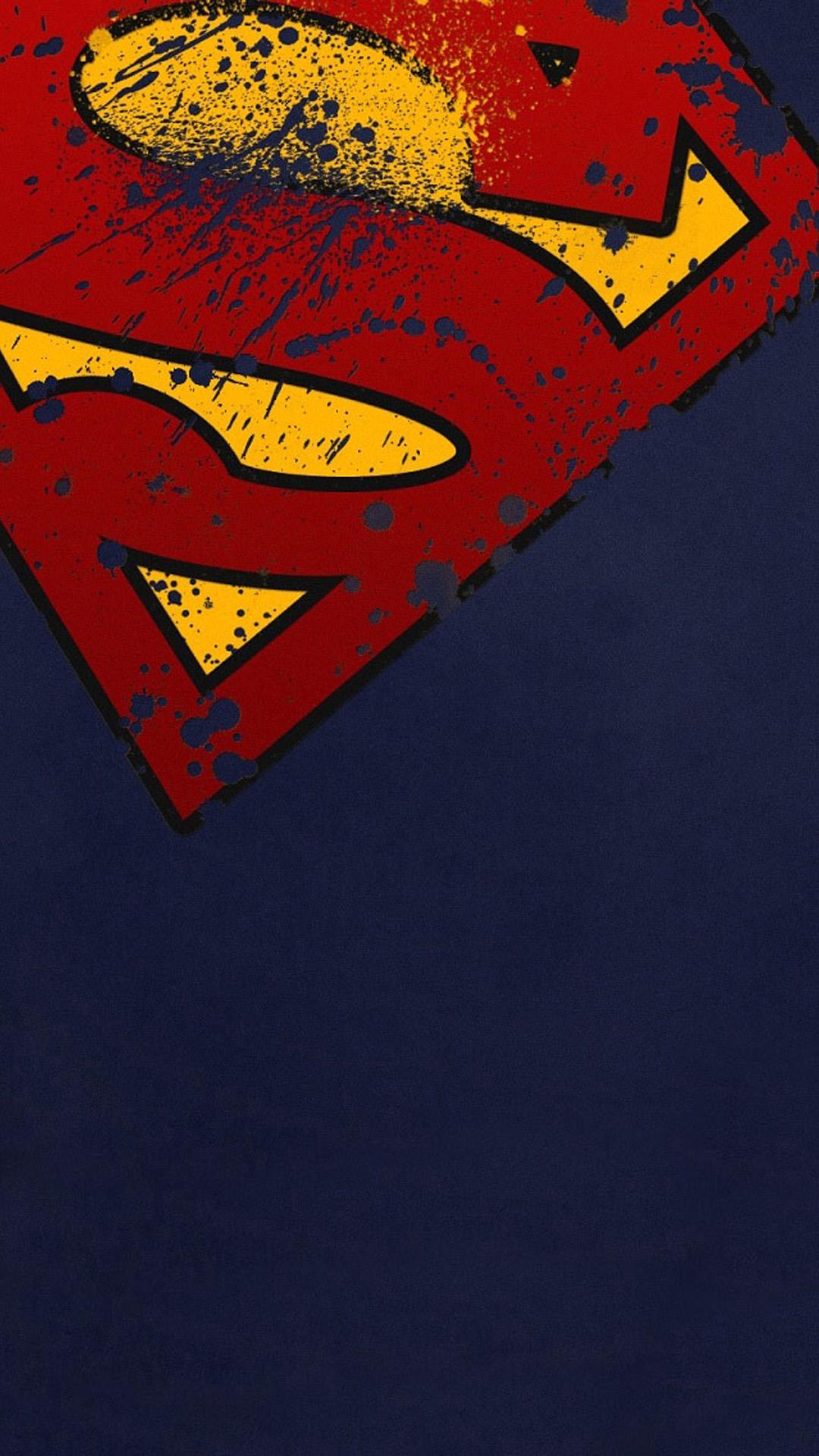 Superman Lockscreen.jpg