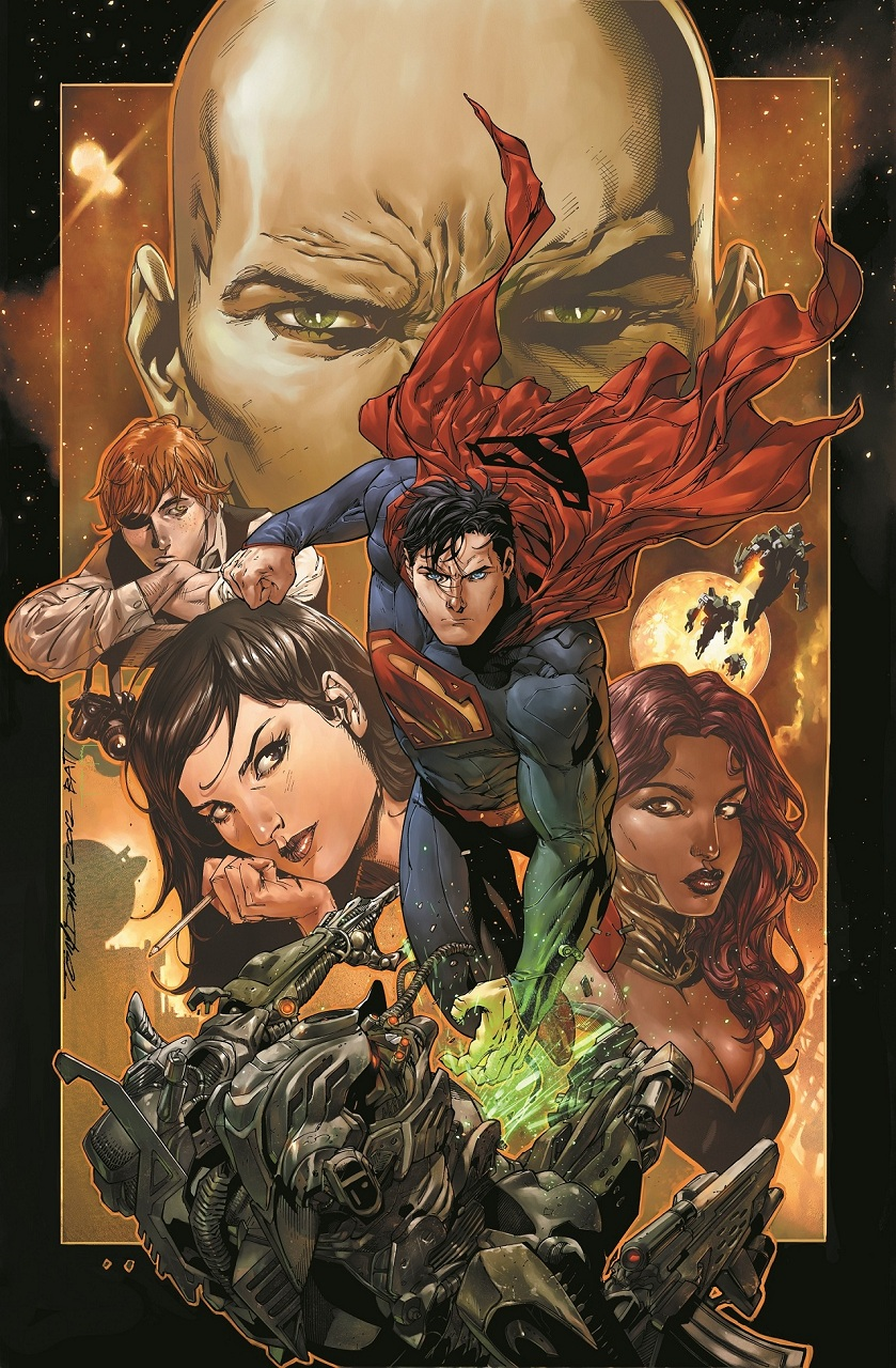 Superman Poster.jpg