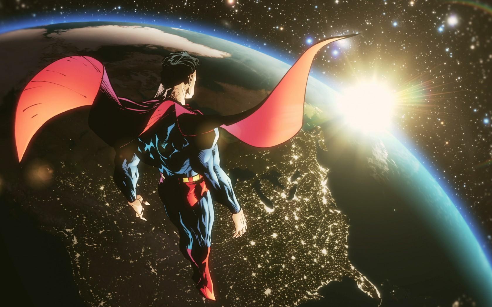 Superman in spaaaaace.jpg